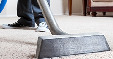 carpet cleaning melbourne victoria