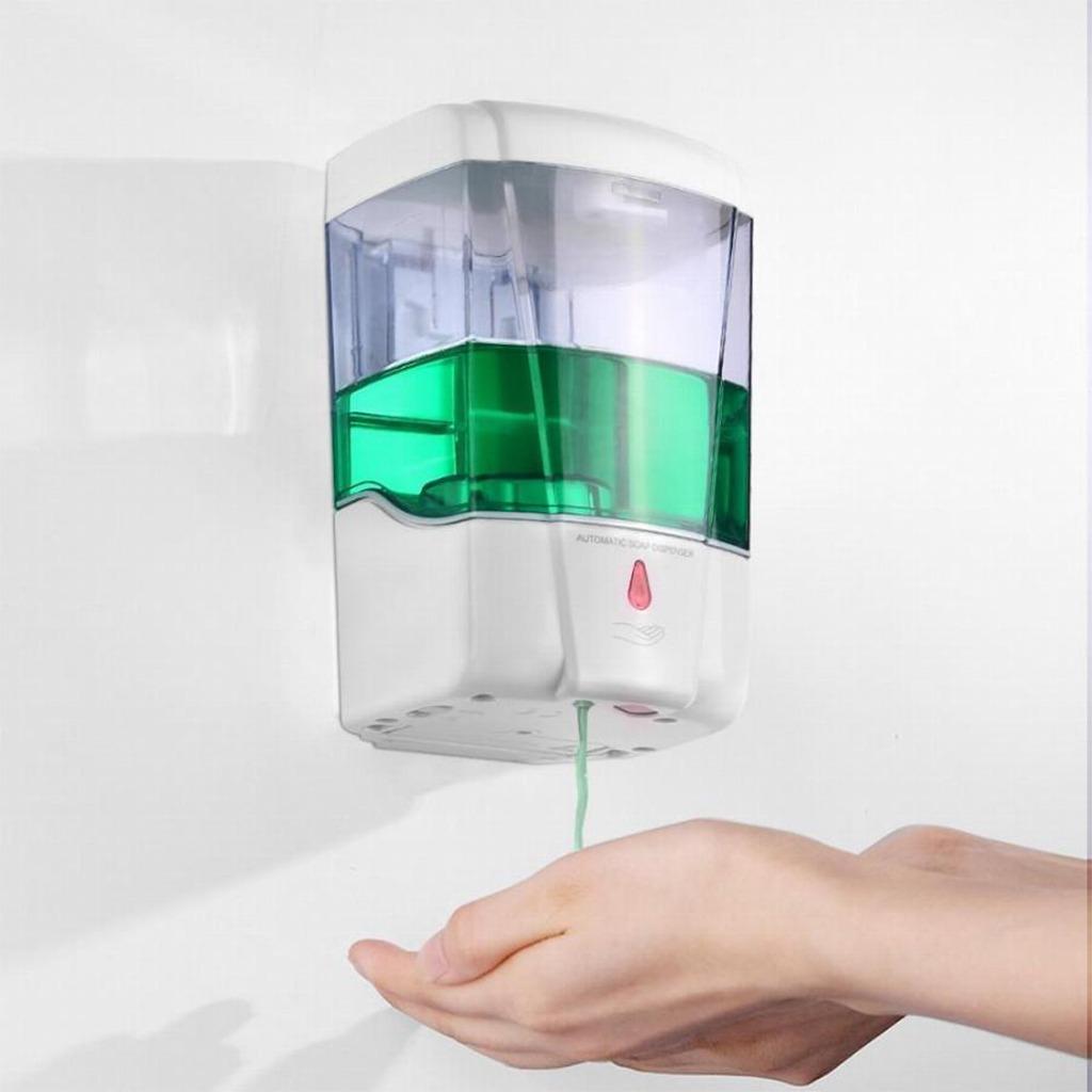 washroom services melbourne